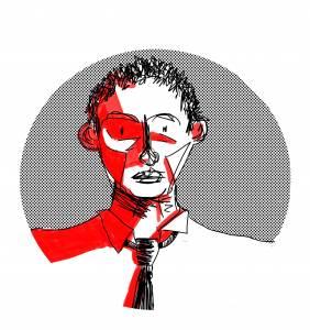 Edgard-profil